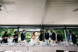 Royal Botanical Gardens Restaurant Botanic Gardens Restaurant Weddings Sydney A Wedding Venue