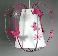decoration chambre fille papillon deco papillon chambre fille le montgolfiere deco chambre bebe