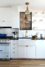 kitchen island range hoods best 25 island range ideas on island stove inside