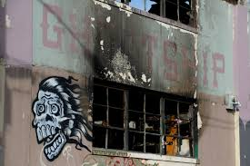 oakland ghost ship defendants hope to be freed from custody