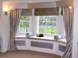 Windows And Blinds Cool Window Valance Ideas For Room Interior Decorating Design