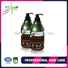 Tea Tree Oil Hair Loss Tea Tree Oil Hair Loss Tea Tree Oil Hair Loss Suppliers And
