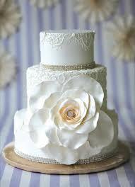 best 25 white diamond wedding cakes ideas on pinterest diamond