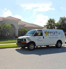Upholstery Cleaning Sarasota Integrity Floor Care Floor Care Cleaning Venice Sarasota Fl