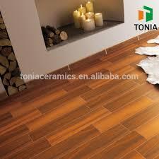 wooden series 150x600mm livingroom tiles floor tiles bangladesh