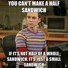 Sandwich Meme - sandwich meme 28 images make me a sandwich know your meme no