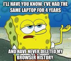 Meme Browser - best of the tough spongebob meme smosh