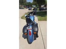 victory kingpin custom for sale used motorcycles on buysellsearch