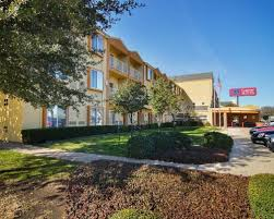 Comfort Suites San Angelo Comfort Suites Dfw Airport Irving Tx United States Overview