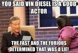 Dwayne Johnson Car Meme - images vin diesel memes fast and the furious