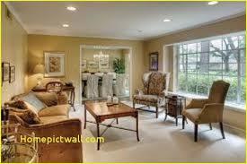 living room recessed lighting ideas luxury recessed lighting ideas for living room home furniture and