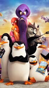 the penguins of madagascar 63 best penguins of madagascar images on pinterest penguins of