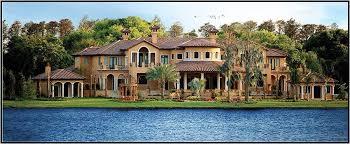 luxury homes luxury estate orlando luxury homes vacant land orlando
