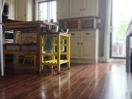 solid wood kitchen island cart interior amazing kitchen decoration with rectangular white solid