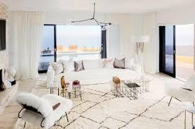 Khloe Kardashian Home Decor by Kris Jenners Bathroom Million Condo Luvskcom Kris Jenner Bedroom