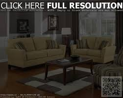 cute living decor ideas on home designing inspiration with living