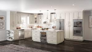 white kitchen cabinets ostland white rta cabinet store
