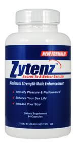 zytenz no 1 male enhance pills zytenz reviews male health digest