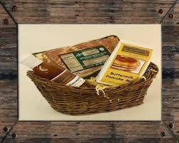 bacon gift basket 29 best our gift baskets images on gift basket gift