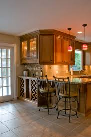 Kornerstone Kitchens Rochester Ny by 23 Best Kitchen Cabinet Knobs Images On Pinterest Kitchen