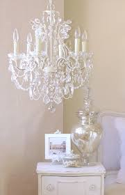 Cheap Plastic Chandelier Living Room Chandeliers Cheap Crystal Chandeliers Waterford
