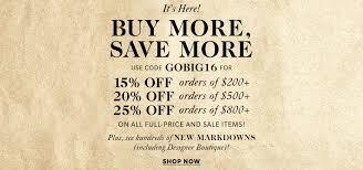 amazon black friday sale starts tonight midinight black friday sales start early the best of the best designer