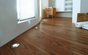 illuminazione a pavimento faretti pavimento led idee creative su interni e mobili