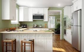 bamboo kitchen design cabinet 42 kitchen cabinets pleasurable u201a guide custom kitchen