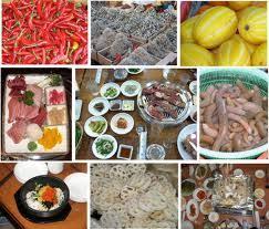 cuisine cor馥nne recette cours de cuisine coréenne cours de coréen cours de corée à lyon