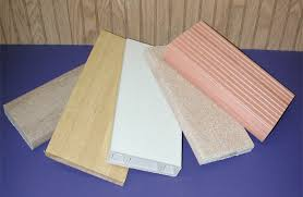 Types Of Sheets Fapc 170 What Is Wood Plastic Composite Osu Fact Sheets