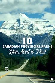 best 20 canadian provincial flags ideas on pinterest canadian