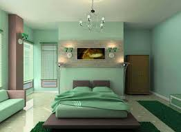 green bedroom feng shui best paint color for bedroom ideas with incredible walls feng shui