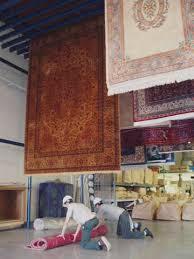 oriental rug cleaning portland clean oriental rugs ray burt u0027s