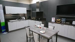 cuisiniste gironde magasin cuisiniste sur gironde a3b cuisine maxima