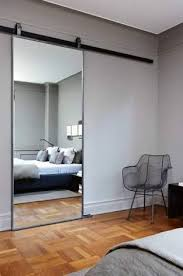 Barn Door Room Divider Best 25 Door Alternatives Ideas On Pinterest Closet Door