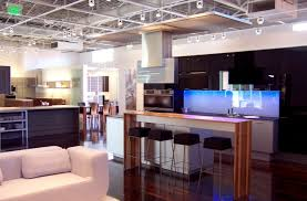 kitchen showroom design ideas emejing kitchen showroom design ideas gallery interior design