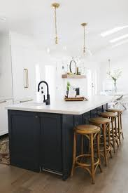 how to clean matte black cupboards 10 fall trends the season s ideas decoholic