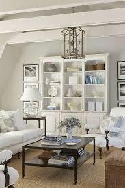 Hamptons Homes Interiors by Best 25 Hamptons Style Decor Ideas On Pinterest Hamptons Decor