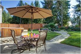 Ideas For Backyard Landscaping Backyards Innovative Backyard Landscape Design Ideasracetotopcom