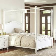 Princess Canopy Bed Frame Wood Canopy Bed Medium Size Of Bed Frames Wood Canopy