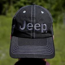 Jeep Hat Jeep Hats And Caps Jeep World