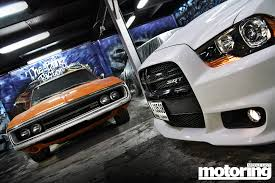 dodge charger srt8 top speed dodge charger meets motoring middle east car