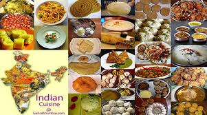 about indian cuisine history types and recipes gahoimumbai