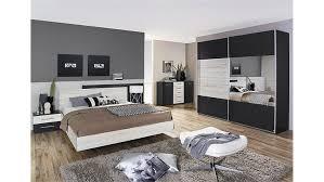 Schlafzimmer Anthrazit Streichen Funvit Com Wohnzimmer Ideen Modern
