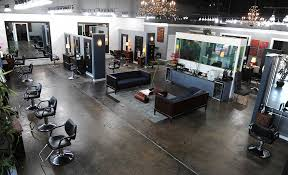 houston texas salons that specialize in enhancing gray hair home satori salon