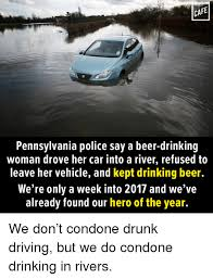 Memes Cafe - cafe pennsylvania police say a beer drinking woman drove her car