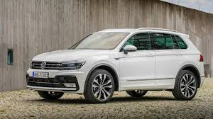 volkswagen touareg 2016 price vw tiguan 2 0 bitdi 240 4motion r line 2016 review by car magazine