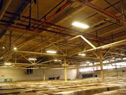 lighting stores fort collins commercial lighting electrical service delaney s electric