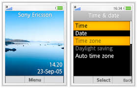 download themes on mobile phone download free google android theme for sony ericsson mobile phone