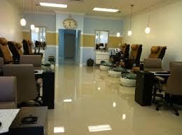 the polished nails u0026 day spa estero fl 33928 yp com